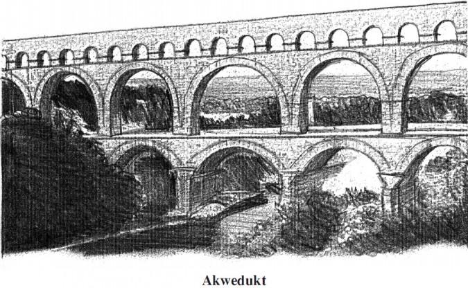 Akwedukt